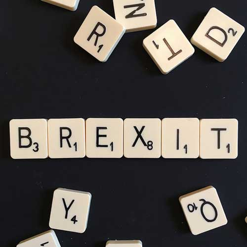 Brexit Tax Calculator : If A Post-Brexit Budget Is Allowed How It Affects You