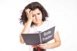 Sole Trader Versus Limited Liability