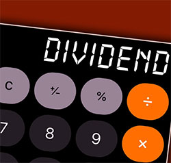 Election 2019 - Business Dividends and Salary Tax Calculator