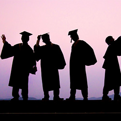 Graduate Take Home Pay By Degree Subject