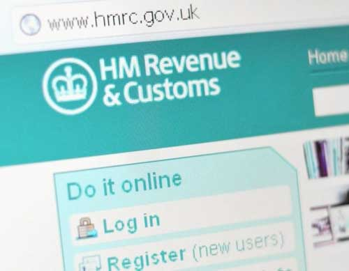 Digital Tax Accounts To Be Introduced From 2016