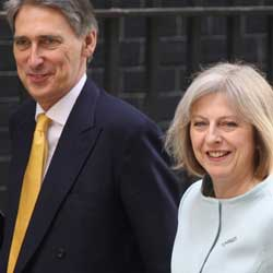 Autumn Statement 2016: Brexit and a New Chancellor, Major Changes Expected?
