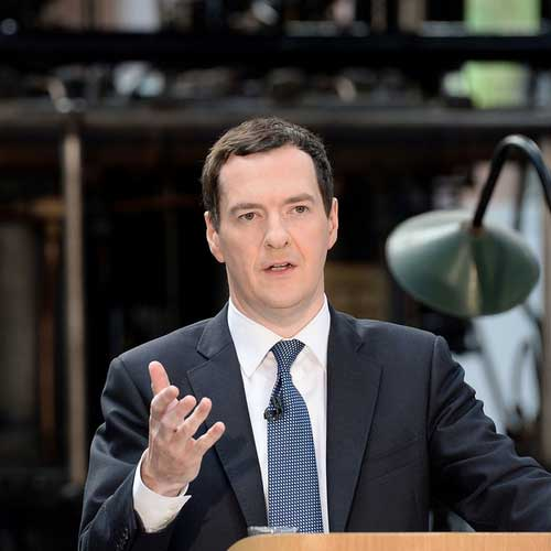 Autumn Statement and Spending Review 2015 : Summary