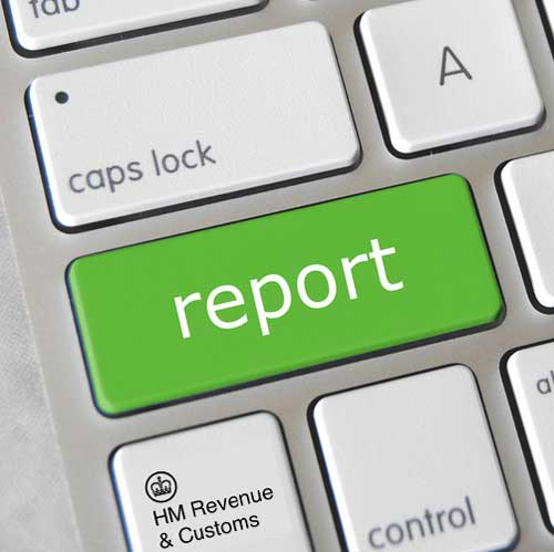 Report on HMRC by National Audit Office Reveals Poor Statistics and Possible Tax Bill Errors