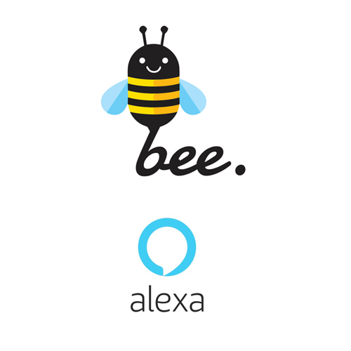 Salary Bee for Alexa Now Available - Calculate Tax with Voice!