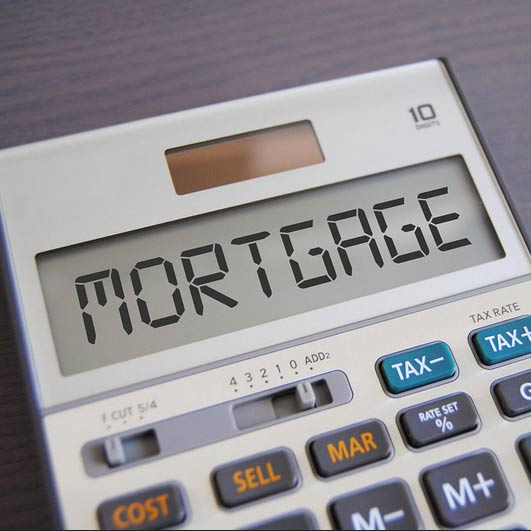 How Mortgage Payment Holidays Can Help With Budgeting