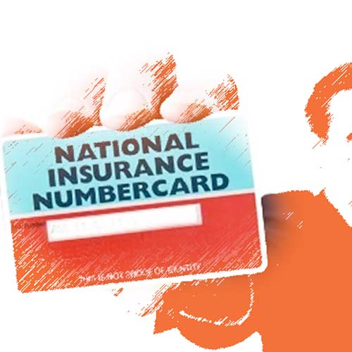What is Self-Employed National Insurance