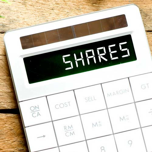 What are Shares in a Limited Company?