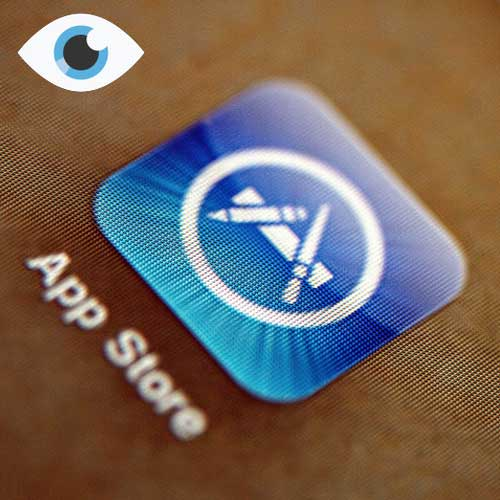 HMRC to Snoop on App Store, Ad Revenue and Payment Provider Data