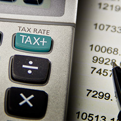 New Tools to Help with Tax Planning