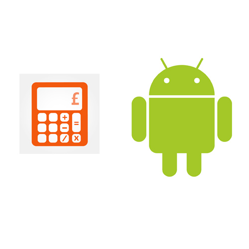 UK Tax Calculators App Now Available Free on Android